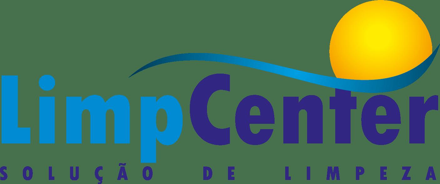 LimpCenter
